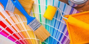 8 Breathtaking Interior Paint Colour Ideas Never Reveal Before